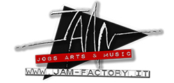 JAM-logo-2014